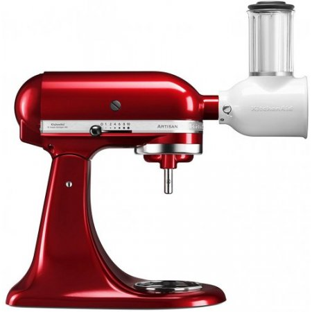 Kitchenaid - 5ksmvsa