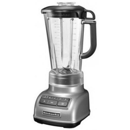 Kitchenaid Frullatore - 5ksb1585ecu Silver