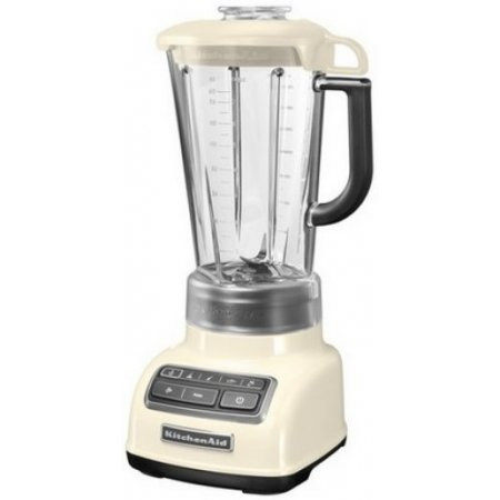 Kitchenaid - 5ksb1585eac Crema