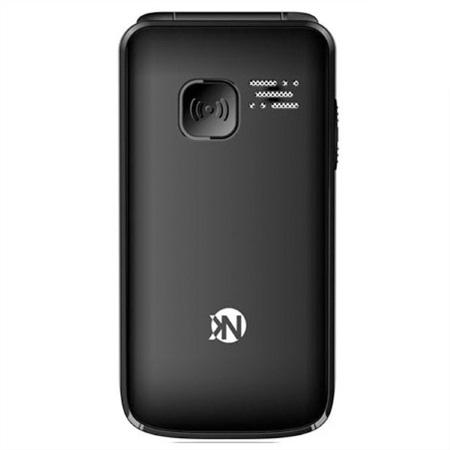 Kn Mobile Cellulare - K 200nero