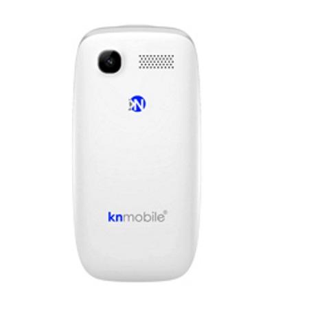 Kn Mobile - E-onebianco