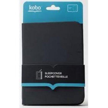 Kobo - N705-kbo-3bk Nero