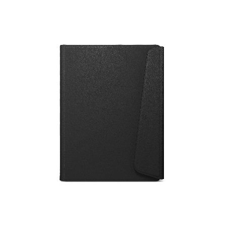 Kobo - Glo Hd Sleep Cover Black