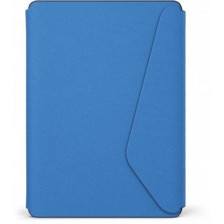 Kobo - Custodia Aura Blu - N236-ac-bl-e-pu