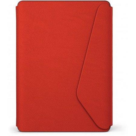 Kobo - Custodia Aura Rosso - N236-ac-rd-e-pu