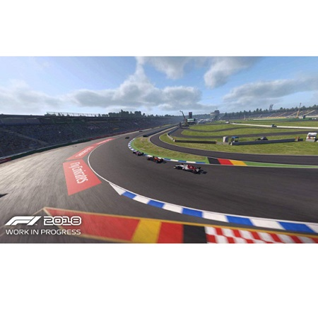 Koch Media Piattaforma: Xbox one - 1027447