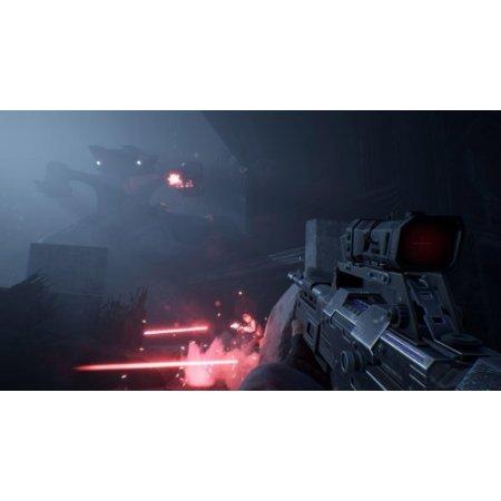 Deep Silver Gioco adatto modello ps 4 - Ps4 Terminator Resistance