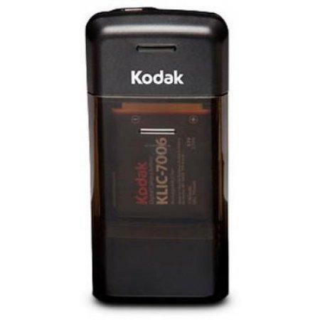Kodak Caricabatterie - K10060