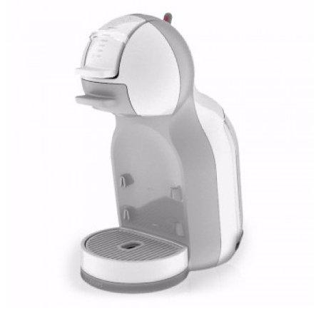 Krups Macchina da caffè a capsule - Dolcegusto Mini Me White