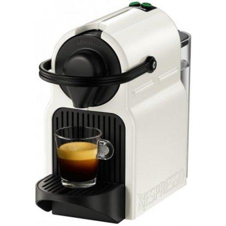 Krups Macchina caffe' espresso - Inissia Xn1001 Bianco