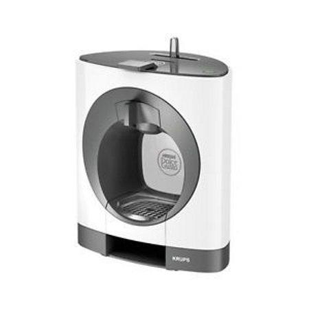 Krups Macchine da caffè a capsule - OBLO Kp1101k