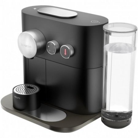 Krups Macchina caffe' espresso - Nespresso Expert - Xn6008k