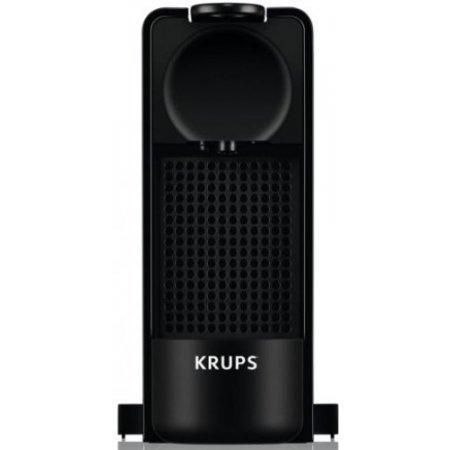Krups - Xn5108k Nero
