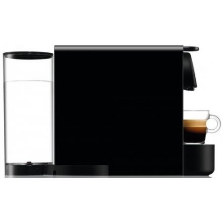 Krups Macchina caffe' espresso - Xn5108k Nero