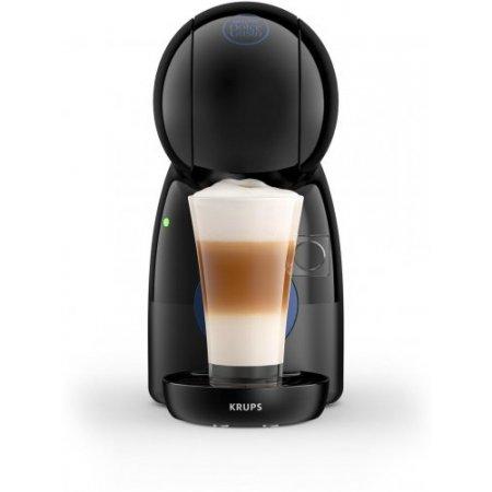 Krups Macchina caffe' espresso - Piccolo Xs Nero