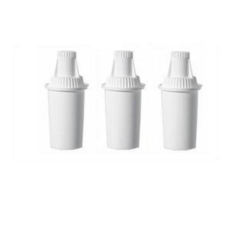 Laica Accessori trattamento acqua - F3a3