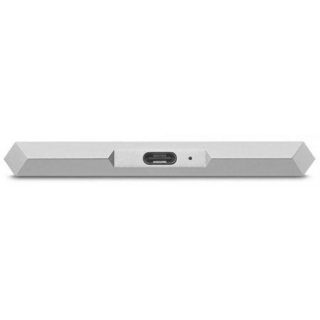 La Cie Hard disk portatile - Sthg1000400