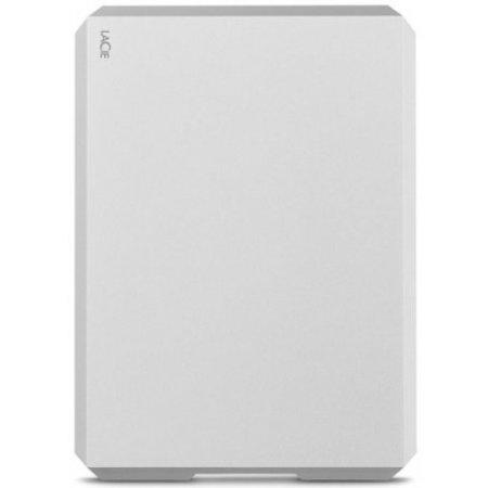 Lacie Hard disk portatile - Sthg2000400