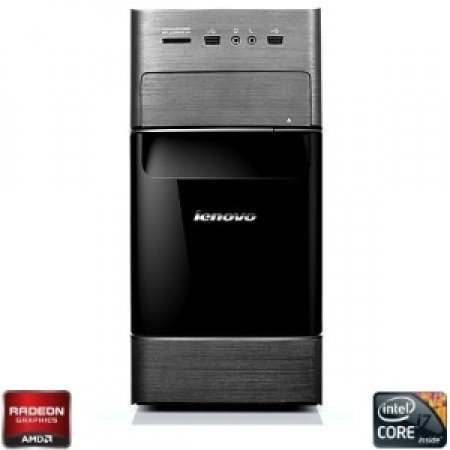 LENOVO Processore Intel Core i7-4790 Quad-Core - H530 I7 57329291