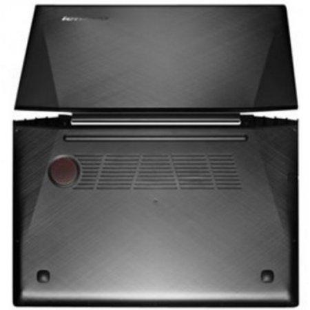 Lenovo Notebook - Ideapad Y50-7059445549nero