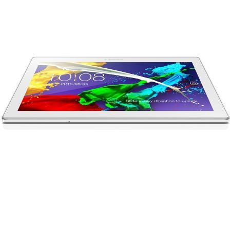 """Lenovo Display IPS Multi-Touch da 10.1"""", Full HD - Tab 2 A10-70 Lte Za010052de"""