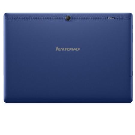 Lenovo 4G LTE / Wi-Fi - Tab2-x30l ZA0D0028DE