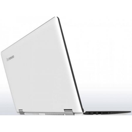 Lenovo Notebook - Yoga 50014ibd80n400muix