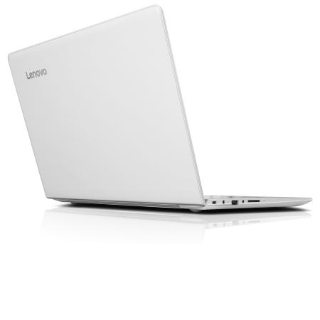 "Lenovo Display IPS 13,3"" LED Full HD - Ideapad 510s-13isk 80SJ007BIX"