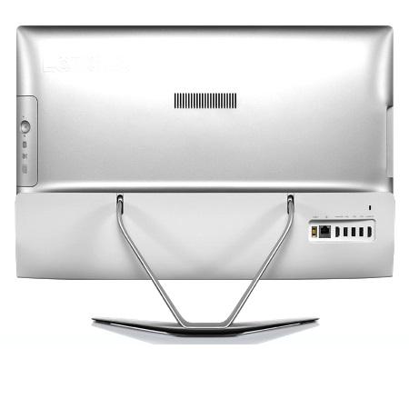 "Lenovo Display 23"" Full HD 1920 x1080 px - IdeaCentre 300-23isu F0BY00Q0IX"