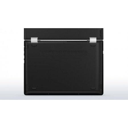Lenovo Notebook - Yoga 510-14isk80s700fqixnero