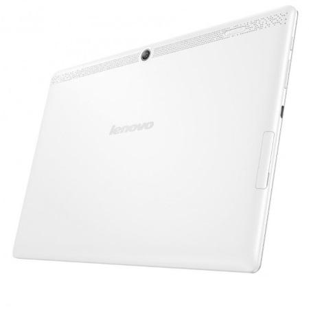 Lenovo 4G LTE, Wi-Fi - TB2-X30L 10.1 LTE ZA0D0120DE