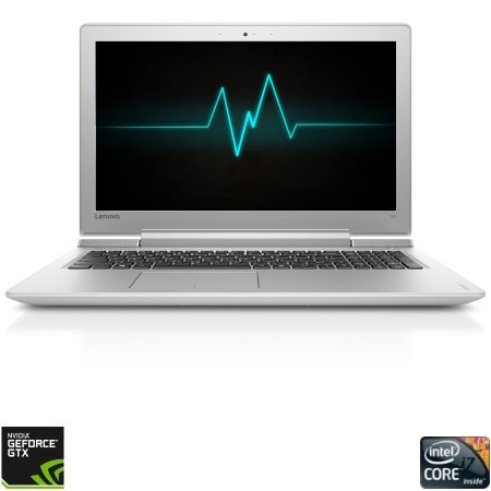 Lenovo - IdeaPad 700-15isk Lhix