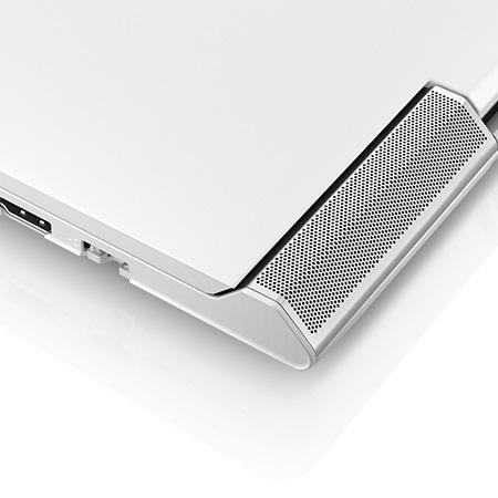 "Lenovo Display LED 15.6"" IPS   Full HD, 1920 x 1080px - IdeaPad 700-15isk Lhix"