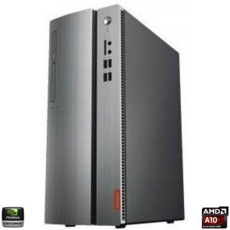 Lenovo - IdeaCentre 510-15abr