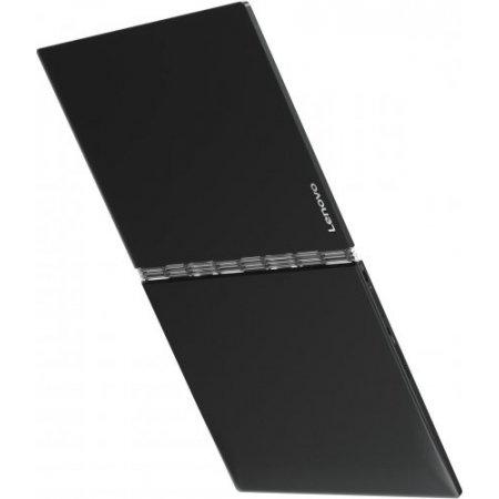 Lenovo Tablet-pc 4gb. - Yoga Book Yb1-x91lza160013itnero