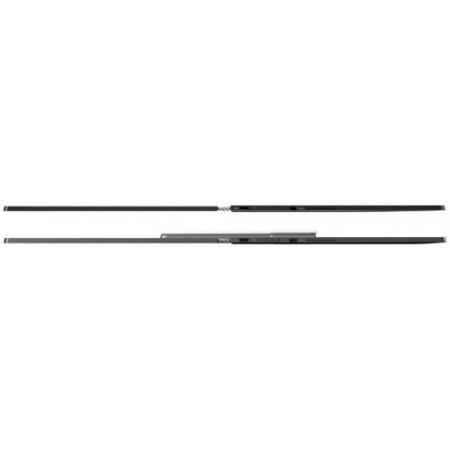Lenovo - Yoga Book Yb1-x91lza160013itnero