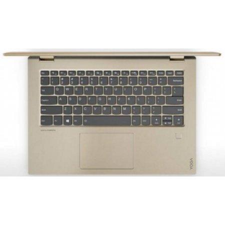 Lenovo Notebook - Yoga 520-14ikb80x80084ixnero