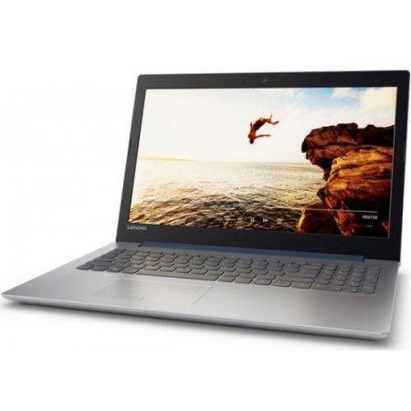 Lenovo Notebook - Ideapad 320-15iap80xr0080ix