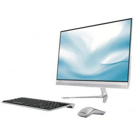 Lenovo Desktop all in one - Ideacentreaio520s23iku