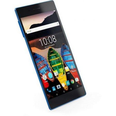 Lenovo Tablet - Tab 3 Tb3-730xza130289debianco