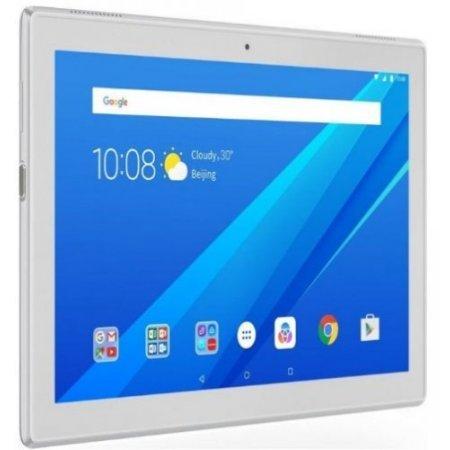 Lenovo Tablet - Za2k0002de