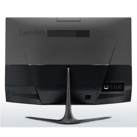 Lenovo Pc All in One - ideacentre AIO 720-24IKB 30ix