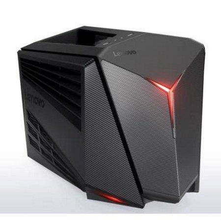 Lenovo Desktop Gaming - Legion Y720-15isk Cube