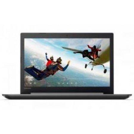 Lenovo - Ideapad 320-15ast80xv00n3ixplatino