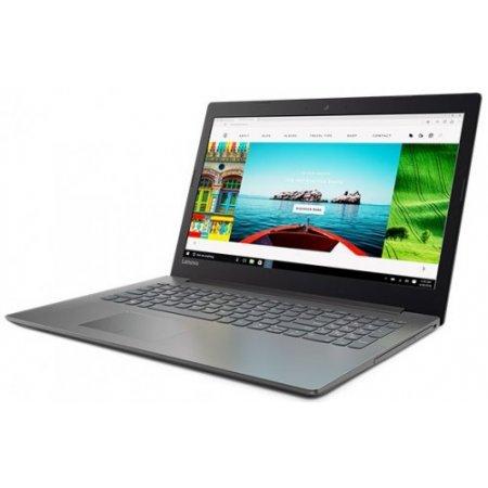 Lenovo Notebook - Ideapad 320-15ast80xv00n3ixplatino