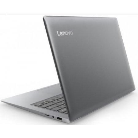 """Lenovo Schermo HD 14"""" - Ideapad 120s-14iap81a50019ixgrigio"""