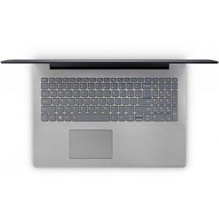 Lenovo Notebook - Ideapad 320-15ast80xv00f1ixgrigio