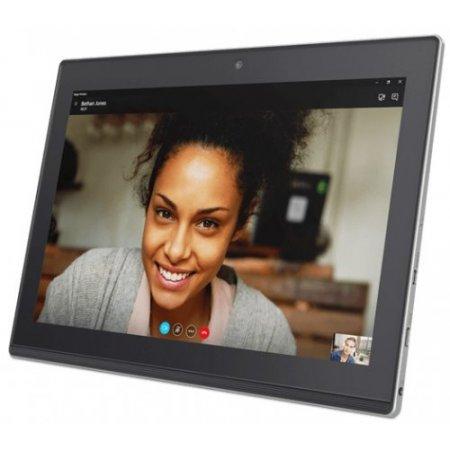 Lenovo Tablet-pc32gb. - Miix 320-10icr80xf001eix