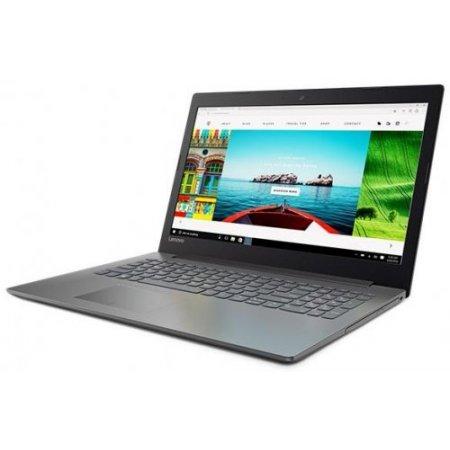 Lenovo - Ideapad 320-15ikb80ye00arixnero