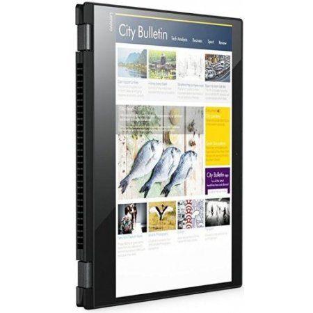Lenovo Notebook - Yoga52014ikbpn80x80085ix